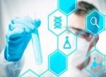 Хорионический гонадотропин человека: что это и для чего определяется