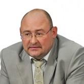 Филиппов Олег Семенович