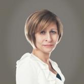 Каширина Ольга Борисовна
