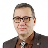 Немсцверидзе Элгуджа Яковлевич